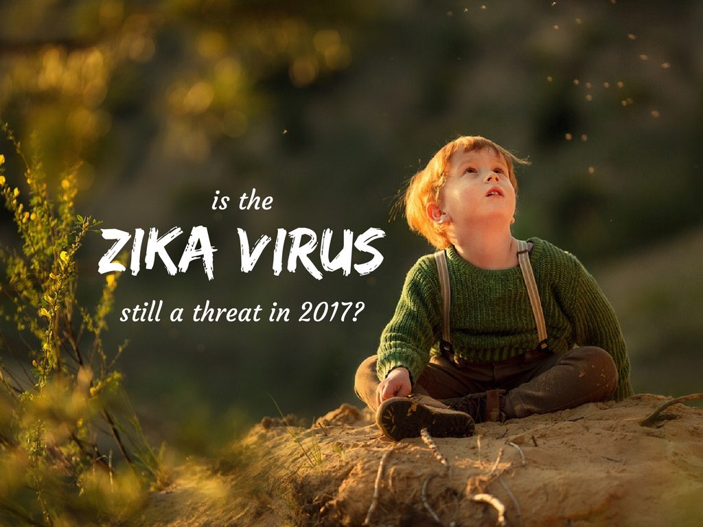 zika virus west palm beach